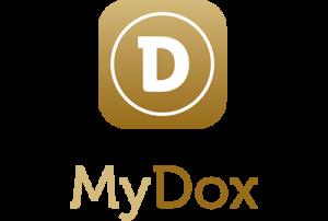 mydox-logo